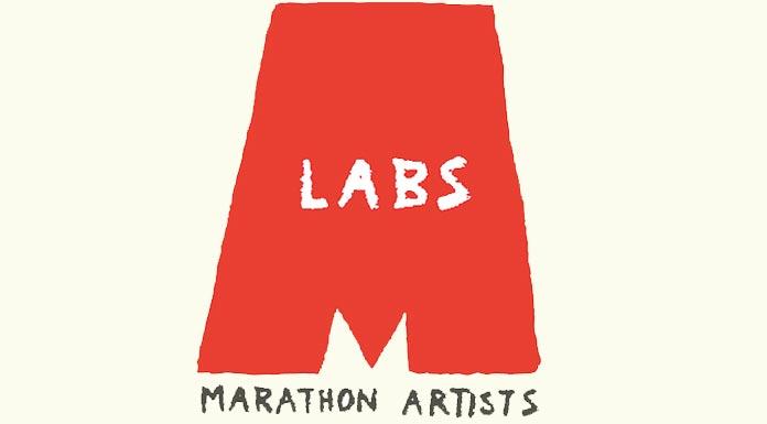 Marathon Artists Labs - Музичний берег