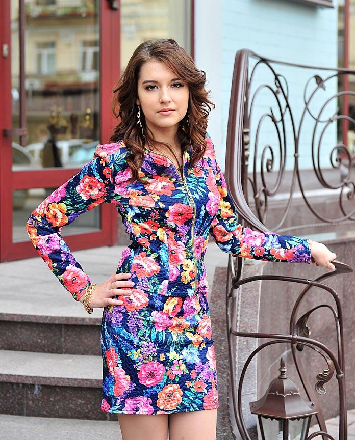 Марія Григор'єва, академічний вокал – Музичний берег