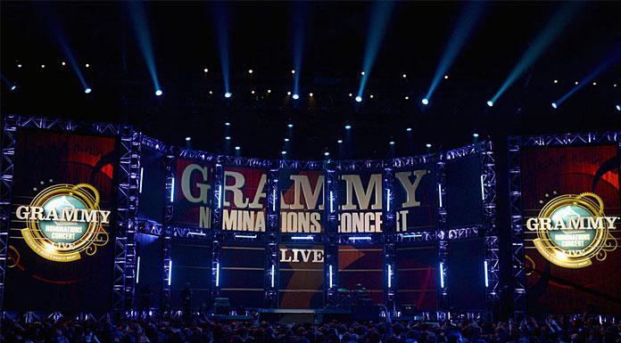 Grammy 59